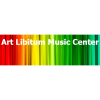 Art Libitum Music Center