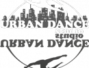 Urban Dance Studio