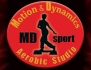 MD sport Aerobic & Dance Studio