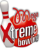 Mega Xtreme Bowling Center