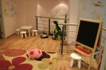 Summer Camp - Art Attack в Toddlers Academy Sofia - снимка 1 - летни - София
